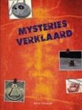 Bekijk details van Mysteries verklaard