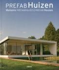 Bekijk details van Prefab huizen