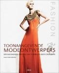 Bekijk details van Toonaangevende modeontwerpers