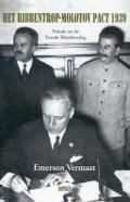 Bekijk details van Het Ribbentrop-Molotov Pact 1939