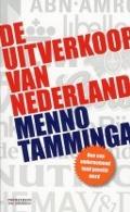 Bekijk details van De uitverkoop van Nederland