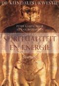 Bekijk details van Spiritualiteit en energie: de kundalini-kwestie