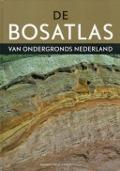 Bekijk details van De Bosatlas van ondergronds Nederland
