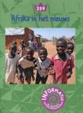Bekijk details van Afrika in het nieuws