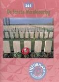Bekijk details van De Eerste Wereldoorlog