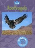 Bekijk details van Roofvogels