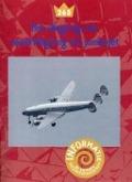 Bekijk details van Het vliegtuig: van zweefvliegtuig tot jumbojet