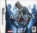 Bekijk details van Assassin's creed