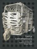Bekijk details van India contemporary