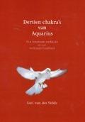 Bekijk details van Dertien chakra's van aquarius