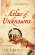 Bekijk details van Atlas of unknowns