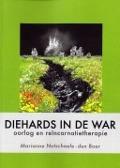 Bekijk details van Diehards in de war