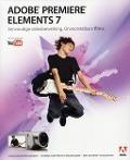 Bekijk details van Adobe Premiere elements 7