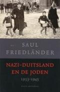 Bekijk details van Nazi-Duitsland en de joden, 1933-1945