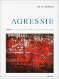 Bekijk details van Agressie