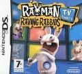 Bekijk details van Rayman