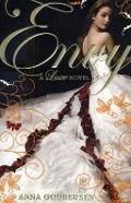 Bekijk details van Envy