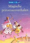 Bekijk details van Magische prinsessenverhalen