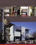 Bekijk details van Het Rietveld Schröderhuis