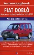 Bekijk details van Autovraagbaak Fiat Doblò
