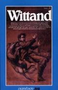 Bekijk details van Wittand