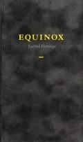 Bekijk details van Equinox