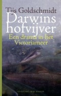Bekijk details van Darwins hofvijver