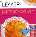 Bekijk details van Lekker! pannenkoeken