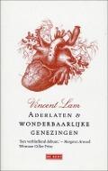 Bekijk details van Aderlaten en wonderbaarlijke genezingen