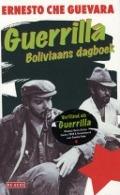 Bekijk details van Guerrilla