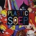 Bekijk details van Plastic soep