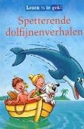 Bekijk details van Spetterende dolfijnenverhalen
