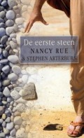 Bekijk details van De eerste steen