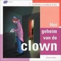 Bekijk details van Het geheim van de clown