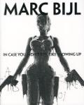 Bekijk details van Marc Bijl