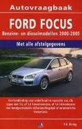 Bekijk details van Autovraagbaak Ford Focus