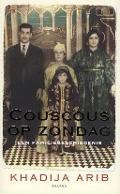 Bekijk details van Couscous op zondag
