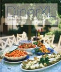 Bekijk details van Diner XL