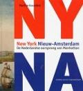 Bekijk details van New York Nieuw-Amsterdam