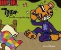 Bekijk details van Tijger heeft een gekke dag