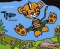 Bekijk details van Tijger wil spelen