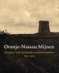 Bekijk details van Oranje-Nassau Mijnen
