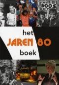 Bekijk details van Het jaren 80 boek