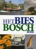 Bekijk details van Het Biesbosch boek