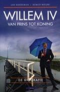 Bekijk details van Willem IV