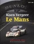 Bekijk details van Le Mans