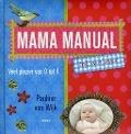 Bekijk details van Mama manual