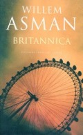 Bekijk details van Britannica