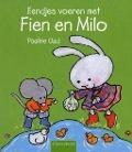 Bekijk details van Eendjes voeren met Fien en Milo