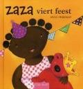 Bekijk details van Zaza viert feest